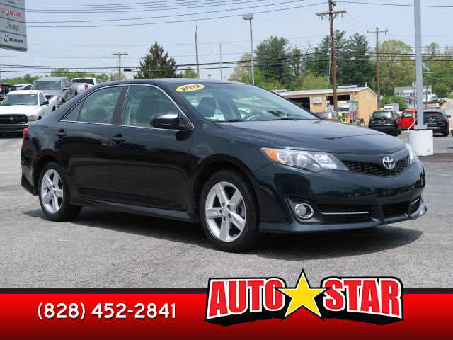 Pre Owned 2017 Toyota Camry Hybrid Xle Se